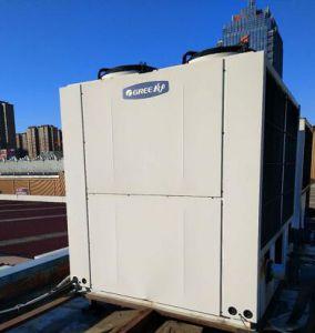 格力中央空调回收