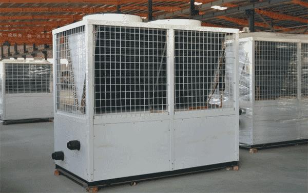格力热回收式风冷模块优缺点(详细讲解)