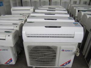 格力二手空调回收