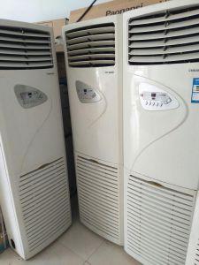 格力柜机、挂机空调回收