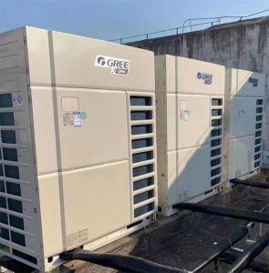 格力中央空调回收,格力商用中央空调回收,酒店、饭店、商场格力中央空调回收